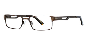 Cubavera CV 140 Glasses