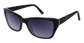Ann Taylor AT504 Sunglasses