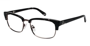 Sperry Top-Sider Booth Bay Eyeglasses