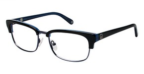 Sperry Top-Sider Booth Bay Prescription Glasses