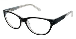 Jill Stuart JS 310 Prescription Glasses