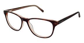 Jill Stuart JS 312 Prescription Glasses