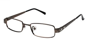 A&A Optical Jump Gunmetal