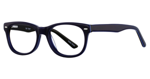 TRENDY T22 Eyeglasses