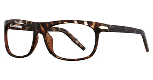 Capri Optics TALENT Eyeglasses