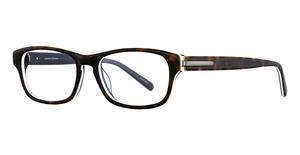 Lawrence T2064 Glasses