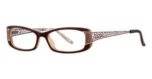 Lawrence RDF 130 Eyeglasses