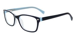 Altair A5024 Eyeglasses