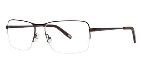 Timex L042 Eyeglasses