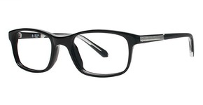 Original Penguin The Carmichael Jr. Prescription Glasses