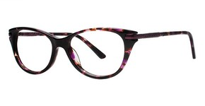 Timex Repose Prescription Glasses