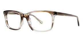 Original Penguin The Donovan Prescription Glasses