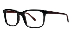 Original Penguin The Donovan Eyeglasses
