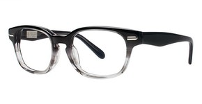 Original Penguin The Doyle Jr. Prescription Glasses