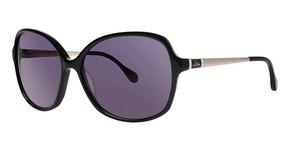 Lilly Pulitzer Payton Sunglasses