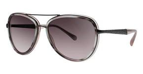 Vera Wang V421 Sunglasses