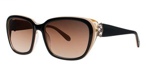 Vera Wang Camellia Sunglasses