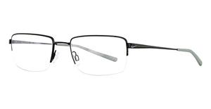 Nike 4195 Glasses