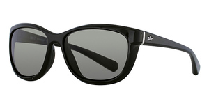 Nike Gaze 2 EV0836 Eyeglasses