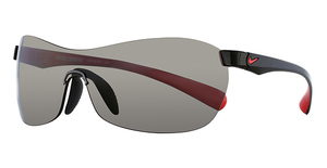 Nike Excellerate EV0742 Sunglasses