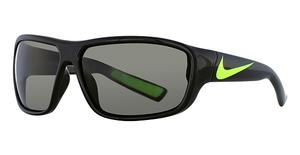 Nike Mercurial 8.0 EV0781 Sunglasses