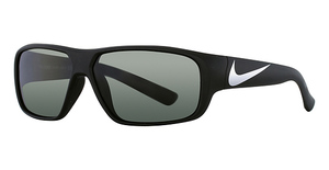 Nike Mercurial 6.0 P EV0779 Sunglasses