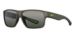 Nike Mavrk P EV0772 Eyeglasses