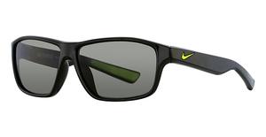 Nike Premier 6.0 EV0789 Eyeglasses