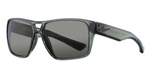 Nike Charger P EV0763 Eyeglasses