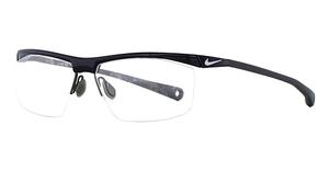 Nike 7072/2 Prescription Glasses
