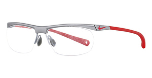 Nike 7072/1 Prescription Glasses
