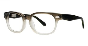 Original Penguin The Doyle Jr. Eyeglasses