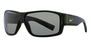 Nike Nike Reverse EV0819 (071) Black/Venom Green W/Grey Lens