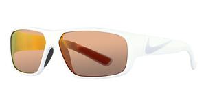Nike Nike Mercurial 6.0 R EV0780 (184) Wht/Gry W/Ml Org Mirror Lens
