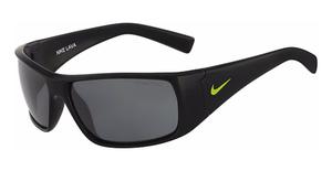Nike Nike Lava EV0818 (071) Black/Volt W/Grey Lens