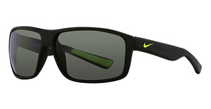 Nike Nike Premier 8.0 P EV0793 (077) Mat Blk/Vlt/Gry Plrzd Lens