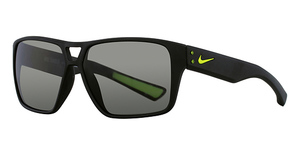 Nike Charger EV0762 Sunglasses