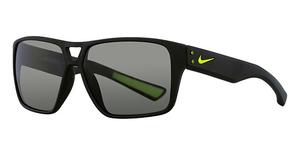 Nike Charger EV0762 Eyeglasses