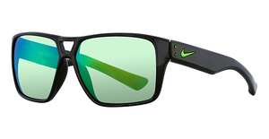 Nike Charger R EV0764 Eyeglasses