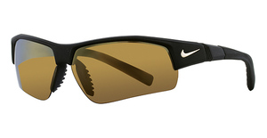 Nike Nike Show X2 XL R EV0808 Matte Black/Brown