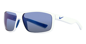 Nike Premier 8.0 R EV0794 Sunglasses