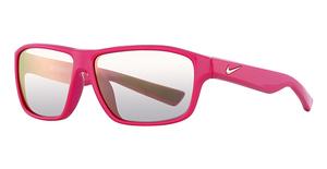 Nike Nike Premier 6.0 R EV0791 (681) Vivid Pink/Gry W Rse Gld Flash