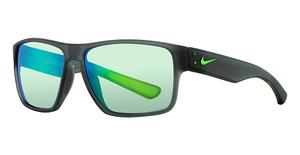 Nike Nike Mavrk R EV0773 (013) MT CRST MRCRY GR/FL LM/GR ML G
