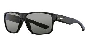 Nike Mavrk EV0771 Sunglasses
