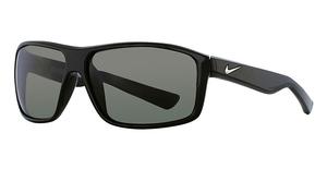 Nike Premier 8.0 EV0792 Sunglasses