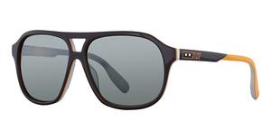 Nike Tour EV0744 Sunglasses