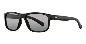 Nike Champ EV0815 Sunglasses