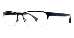 Republica Benton Eyeglasses