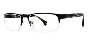 Republica Benton Prescription Glasses