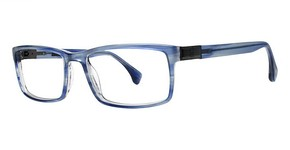 Republica Butler Eyeglasses